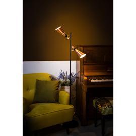 York vloerlamp