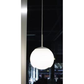 BELID Espresso hanglamp