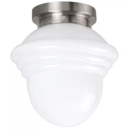 Leeds plafondlamp
