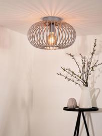 Manuela plafondlamp