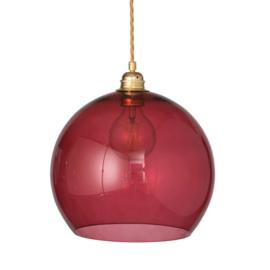 Ebb & Flow Rowan hanglamp diameter 28cm