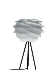 UMAGE Carmina mini tafellamp