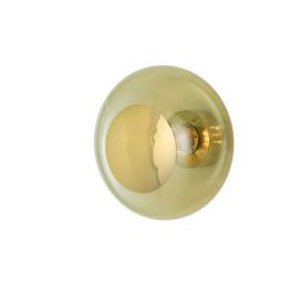 Ebb & Flow Horizon wandlamp 29cm
