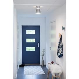 Anemon plafondlamp