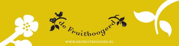 De Fruitboogerd