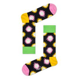 Happy Socks Sunny Smile Maat 36-40