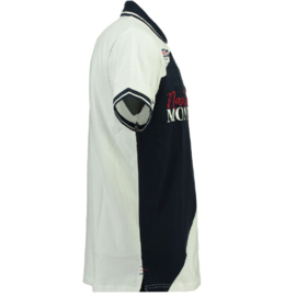 Polo Geographical Norway Kris Heren Navy