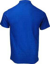 B&C Basic Polo Blauw