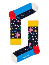 Happy Socks Twinkle