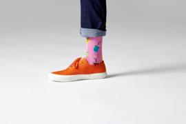 Happy Socks Soda Maat 36-40