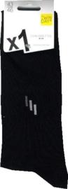 5-Pack Twinday Sokken Met Kleine Print