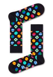 Happy Socks Ballen