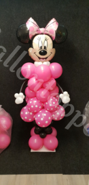 Special- Minnie Mouse