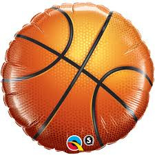 Sport- Basketball XL