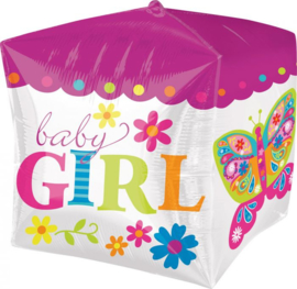 Folie-Girl-Cubez