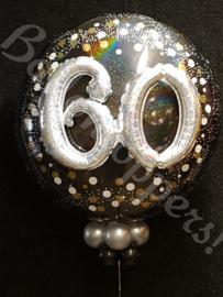Folie 3D 60