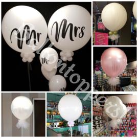 Helium Giantballoons