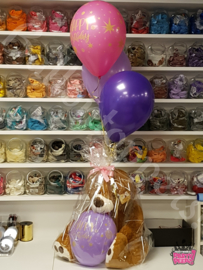 Ballonnenbeer