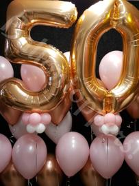 Set 50 jaar