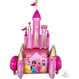 Air Walker- Princess