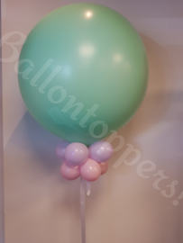 Giant Balloon- 3FT