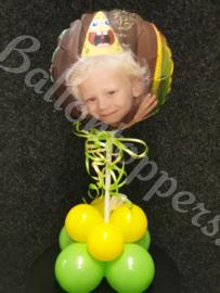 Fotoballon