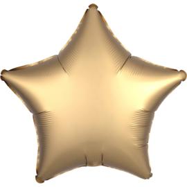 Ster- Goud
