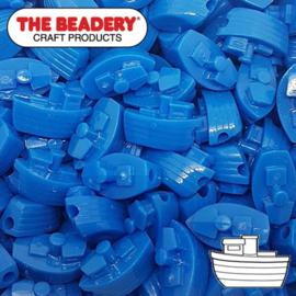 Pony Beads Boot (094)