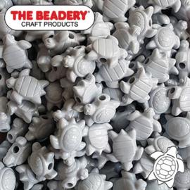 Pony Beads Schildpad (062)