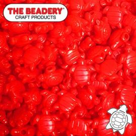 Pony Beads Schildpad (158)