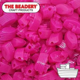 Pony Beads Boot (095)