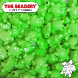 Pony Beads Schildpad (060)