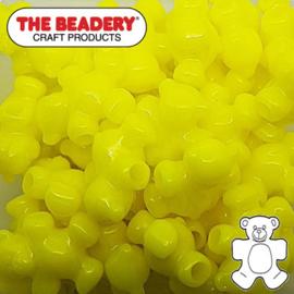 TeddyBeer (090)