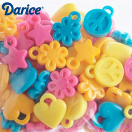 Darice Charms