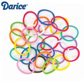 Bracelet Loops