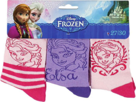 Disney Frozen Set