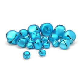 Belletjes Blauw