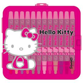 Hello Kitty Waskrijt