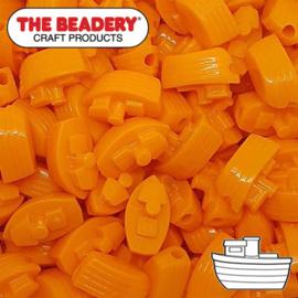 Pony Beads Boot (070)