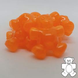 TeddyBeer (C011)