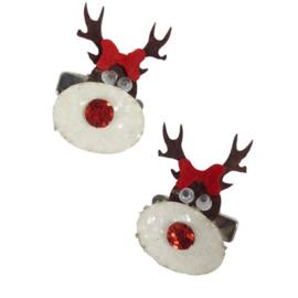 Kerst Rudolph
