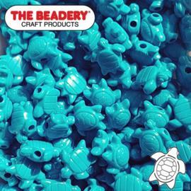 Pony Beads Schildpad (066)