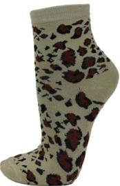 Dames sokken 35-38