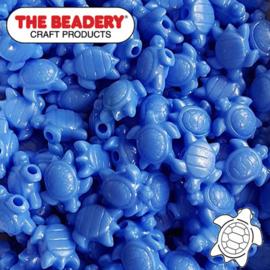 Pony Beads Schildpad (156)