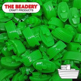 Pony Beads Boot (096)