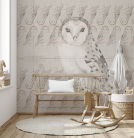 House of Gray - Owl is a Bird
