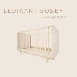 LEDIKANT BOBBY