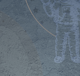 House of Gray - Astroboy