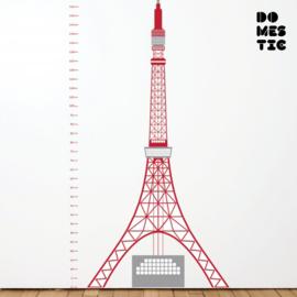 Ana Mir + Emeli Padros - Tokyo