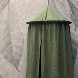 Hemel Groen